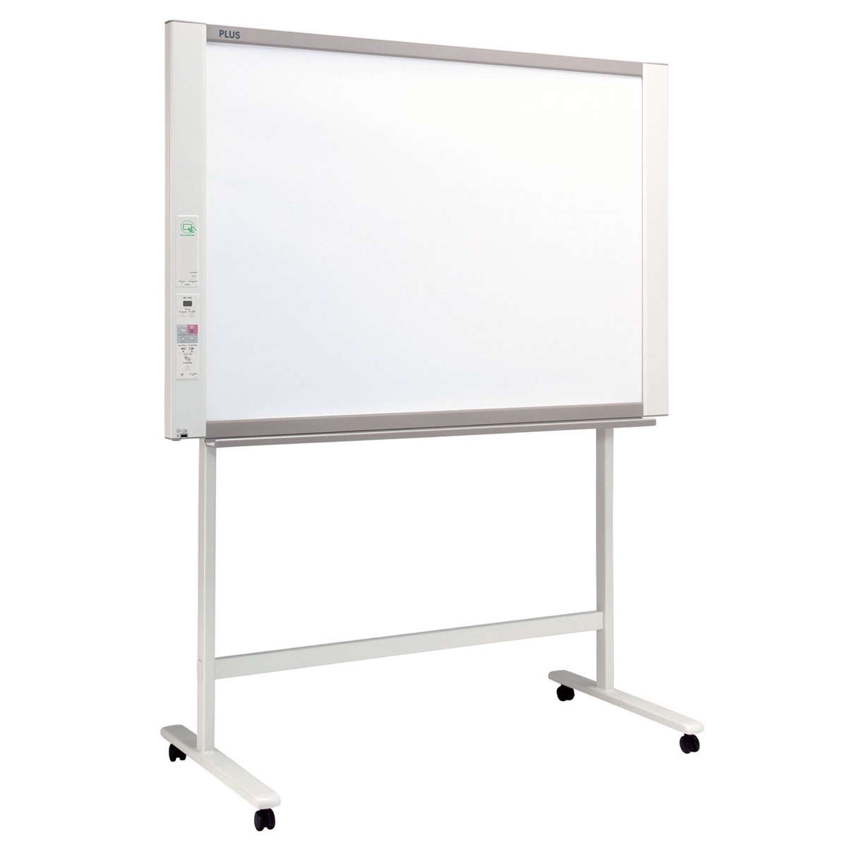 PLUS Whiteboards:  The PLUS Copyboard N-324