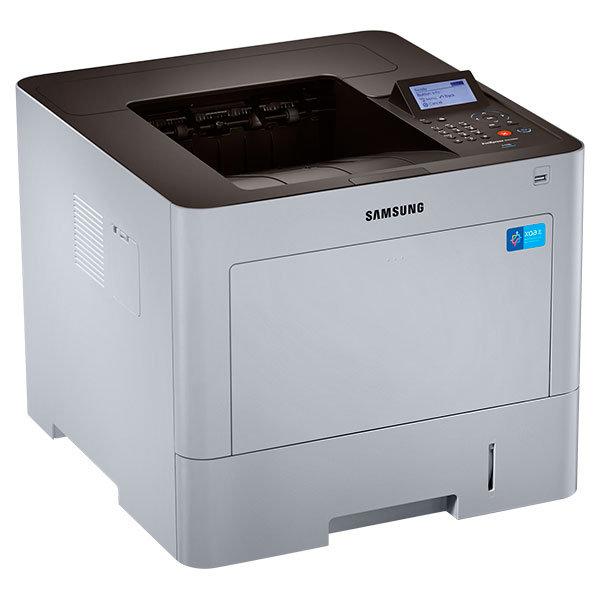 Samsung Printer Mf4080 Express Driver