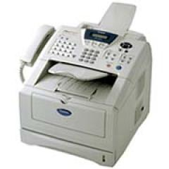 Brother Copiers: Brother MFC-8220 Copier
