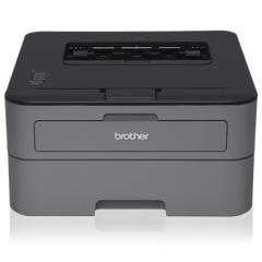 Brother Printers: Brother HL-L2300D Printer