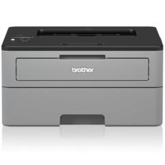 Brother Printers: Brother HL-L2350DW Printer
