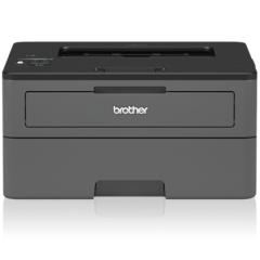 Brother Printers: Brother HL-L2370DW XL Printer