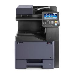 Copystar Copiers: Copystar CS 308ci Copier
