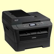 Brother Copiers:  The Brother DCP-7065DN Copier