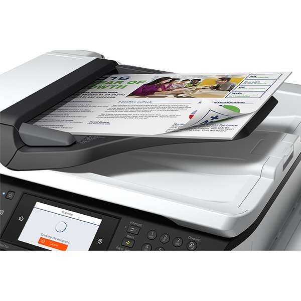 Epson WF-C869R Printer | Epson WF-C869R | Epson WFC869R | Epson