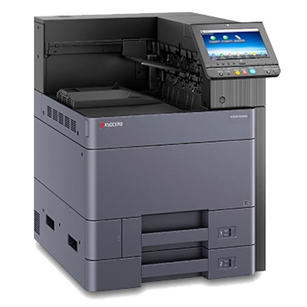 Kyocera Printers:  The Kyocera ECOSYS P4060dn Printer