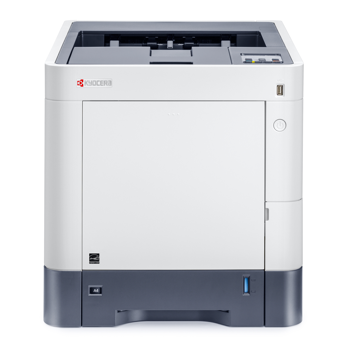 Kyocera Printers:  The Kyocera ECOSYS P6230cdn Printer