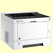 Kyocera Printers:  The Kyocera ECOSYS P2040dw Printer