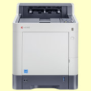 Kyocera Printers:  The Kyocera ECOSYS P6035cdn Printer