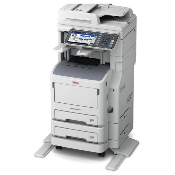 In the office, you need a good printer to handle a variety of tasks. These are the best printers you can buy for the office.