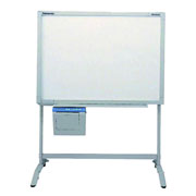 Panasonic Whiteboards:  The Panasonic Panaboard UB-5315 Whiteboard