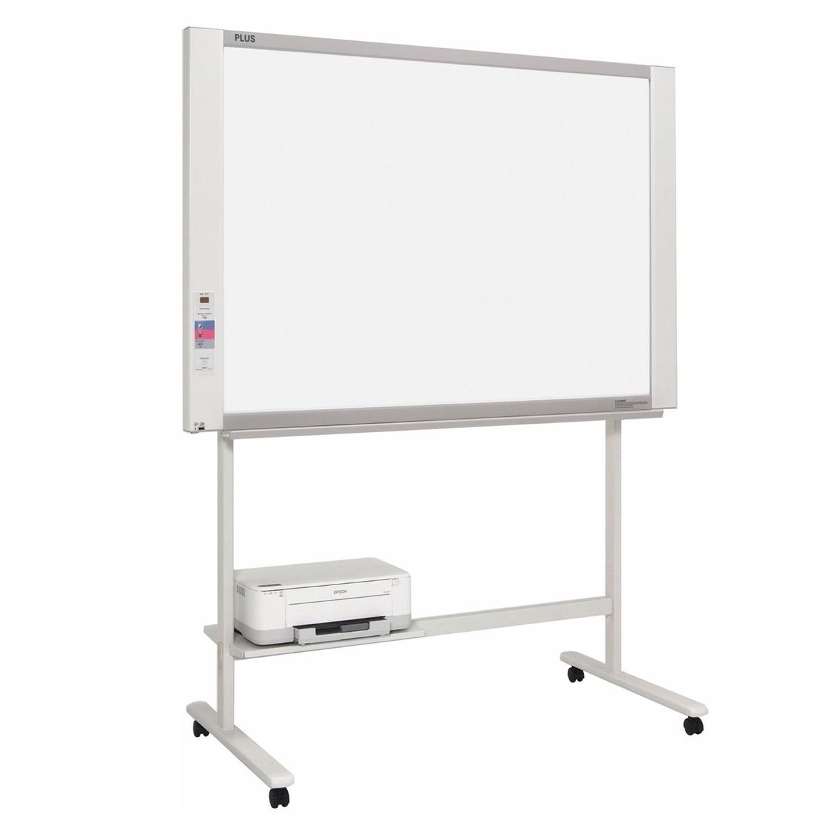 PLUS Whiteboards:  The PLUS Copyboard M-17S