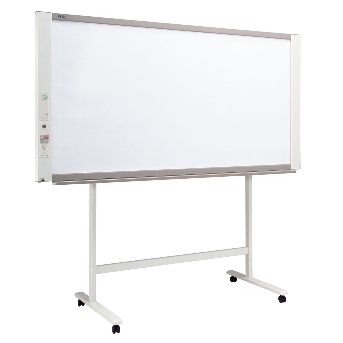 PLUS Whiteboards:  The PLUS Copyboard N-32W