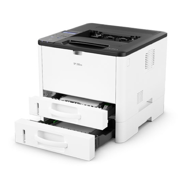 Ricoh SP 330DN Printer