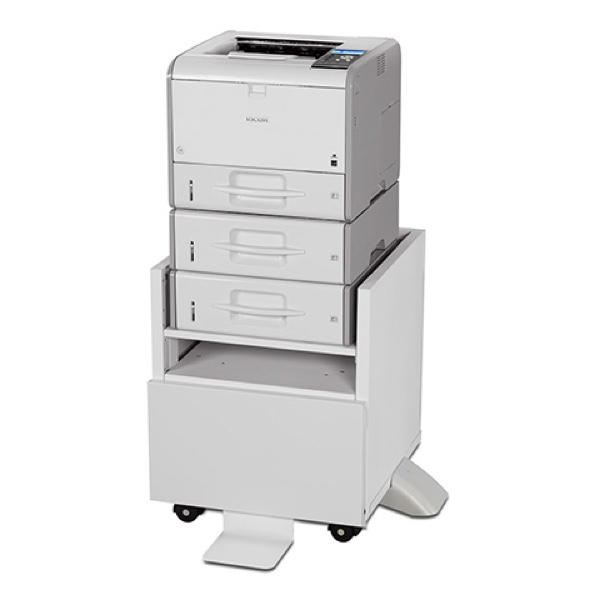 Ricoh SP 4510DN Printer