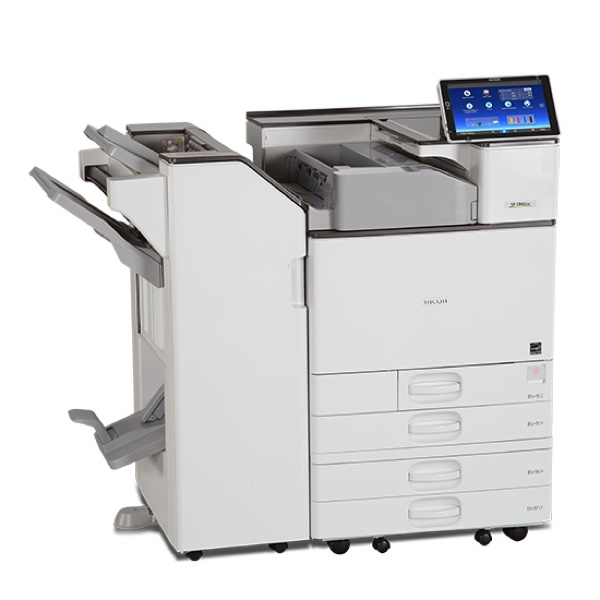 Ricoh SP C842DN Printer