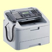 Muratec Fax Machines:  The Muratec F-116 Fax Machine