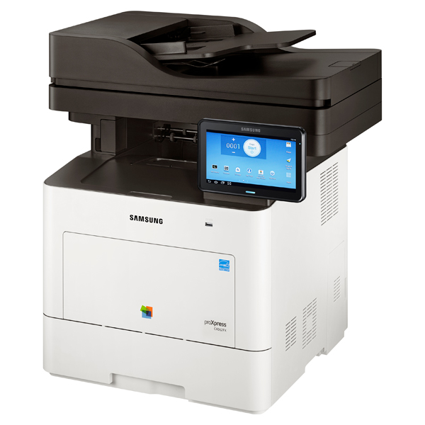 fax sheet printable