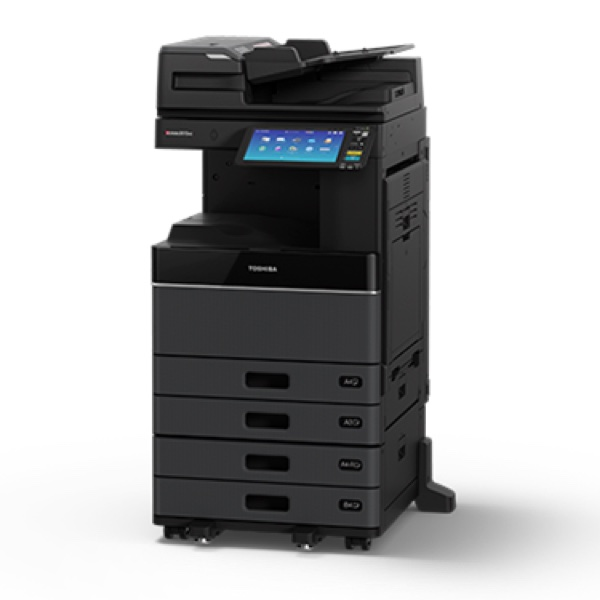 Toshiba e-STUDIO 2515AC  Copier