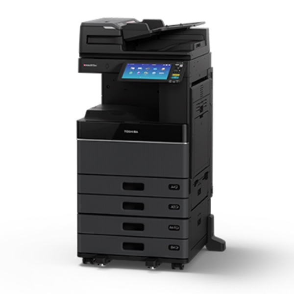 Toshiba e-STUDIO 3015AC  Copier