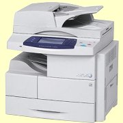 Xerox Fax Machines:  The Xerox WorkCentre 4260X Fax Machine