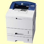 Xerox Printers:  The Xerox Phaser 3610DN Printer