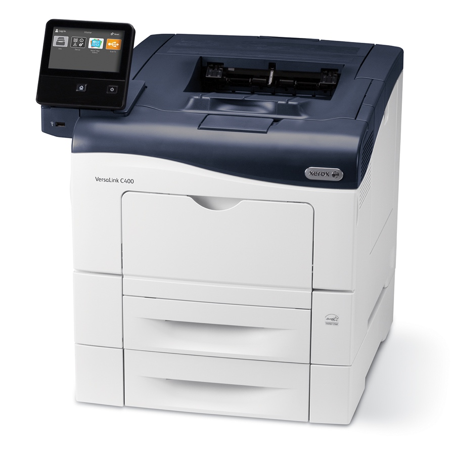 Xerox VersaLink C400DN Printer
