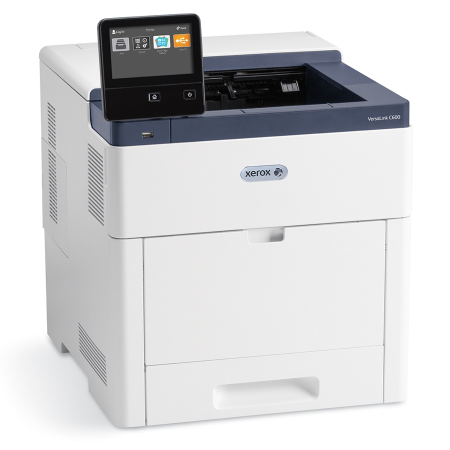 Xerox VersaLink C600DN Printer