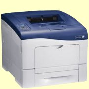 Xerox Printers:  The Xerox Phaser 6600DN Printer