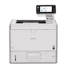 Lanier Printers: Lanier SP 4520DN Printer
