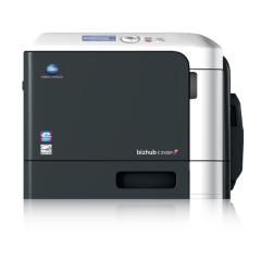 Muratec Printers: bizhub C3100P Printer
