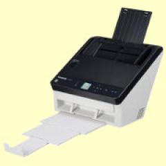 Panasonic Scanners: Panasonic KV-S1057C Scanner