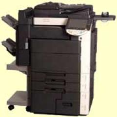 NEC IT25C5 REFURBISHED Copier