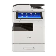 Lanier MP 305SPF Copier