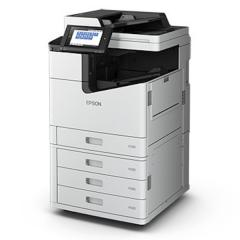 Epson WorkForce Pro WF-C20590 Copier