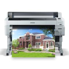 EPSON SureColor T7270DR Wide Format Printer