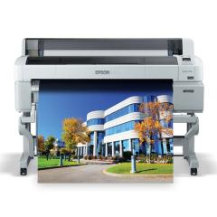 EPSON SureColor T3270SR Wide Format Printer