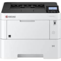 Kyocera ECOSYS P3145dn Printer