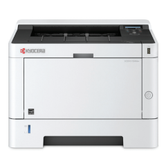 Kyocera ECOSYS P2040dw Printer