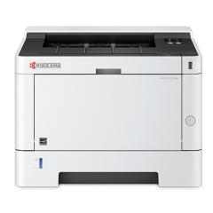 Kyocera ECOSYS P2235dw Printer