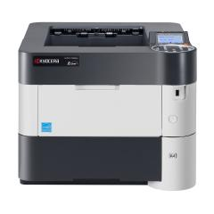 Kyocera ECOSYS P3060dn Printer