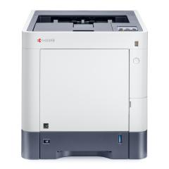 Kyocera ECOSYS P6230cdn Printer