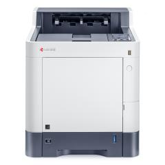 Kyocera ECOSYS P7240cdn Printer