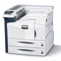 Kyocera FS-9530DN Printer