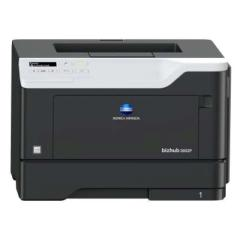 Lexmark MS321dn Printer