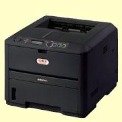 Okidata B420dn Printer