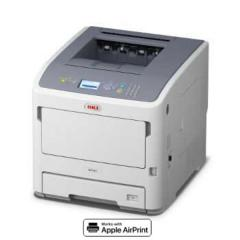 Okidata B731dn Printer