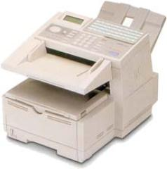 Okidata 5950 Fax Machine