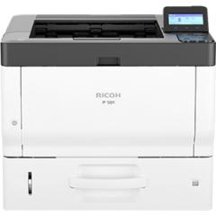Ricoh P 501 Printer