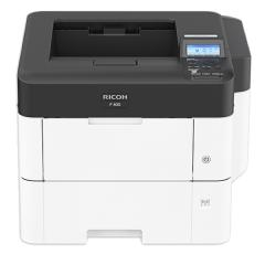 Ricoh P 800 Printer